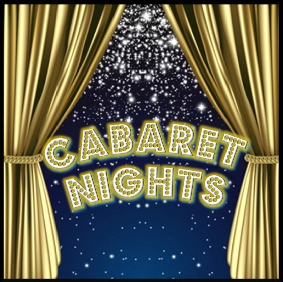 Big Beat Entertainment - Cabaret Night Specials