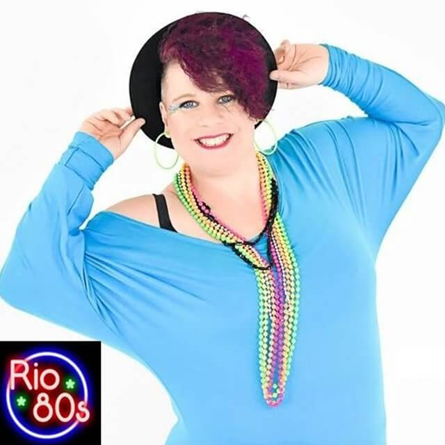 Big Beat Entertainment - 80's, 90's & 00's Acts